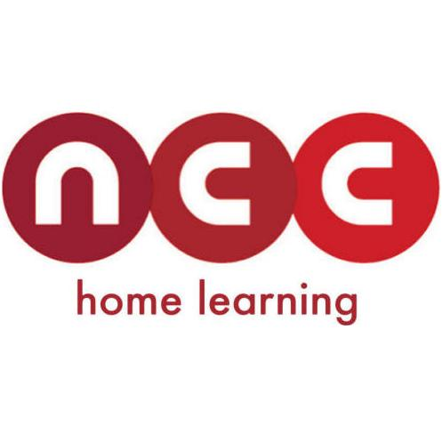 Nail Technician Courses Home Learning On Kits
