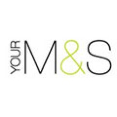 Marks And Spencer Copenhagen Sofa Reviews Best Cheap Beds Furniture Home Shops Review