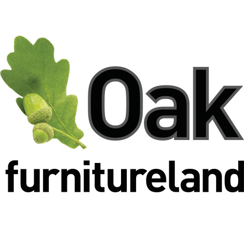 Woodworm In Oak Furniture Land