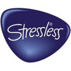 Stressless Chair Review Uk Folding Padded Ekornes Recliner Reviews Furniture Centre