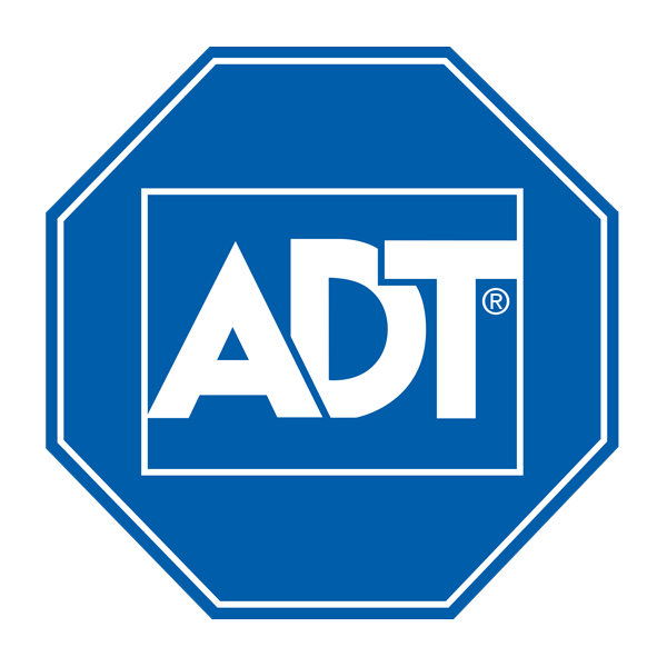 Adt Security Plans