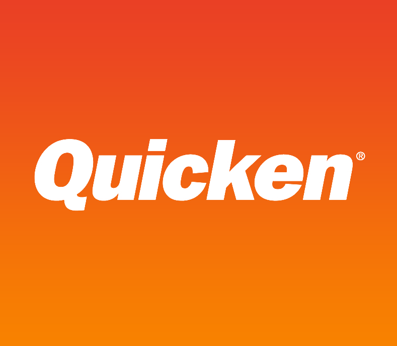 Quicken Loans Home Mortgage Rates