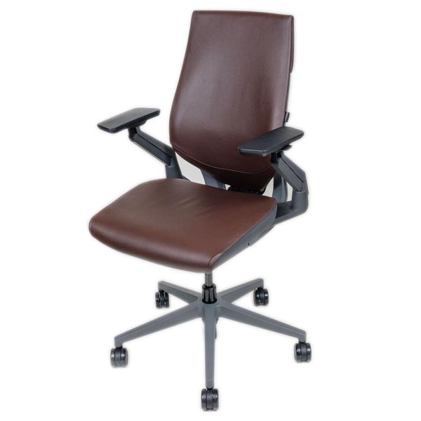 steelcase gesture chair walmart outdoor folding chairs the best office for 2019 reviews com