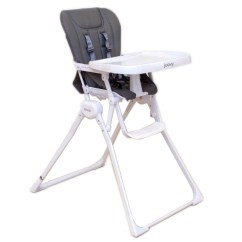 Tot Sprout High Chair Review Walmart Directors The Best Of 2019 Reviews Com Easiest To Use