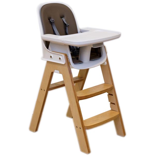 how to fold up a cosco high chair bentwood chairs uk the best of 2019 reviews com oxo tot sprout