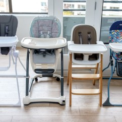 Oxo Tot High Chair Recall Cheap Reading The Best Of 2019 Reviews Com