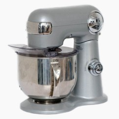 Kitchen Mixer Best Floor The Stand Mixers For 2019 Reviews Com Cuisinart Precision Master
