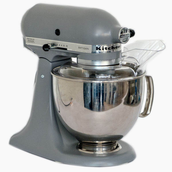 kitchen mixer aprons the best stand mixers for 2019 reviews com kitchenaid artisan