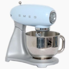 Kitchen Mixer Planning Guide The Best Stand Mixers For 2019 Reviews Com Style