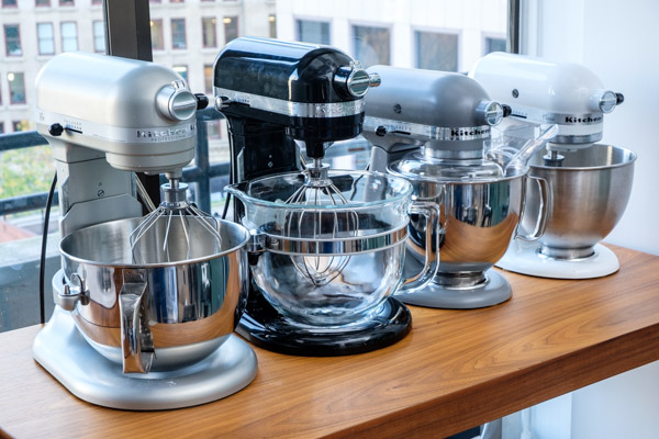 kitchen aid mixers ikea set the best kitchenaid mixer of 2019 reviews com featured image for