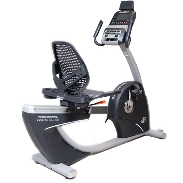 resistance chair exercise system reviews best chairs storytime bilana the recumbent bikes for 2019 com nordictrack vr25