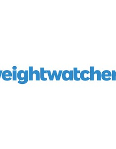 Weight watchers also the best loss programs of reviews rh