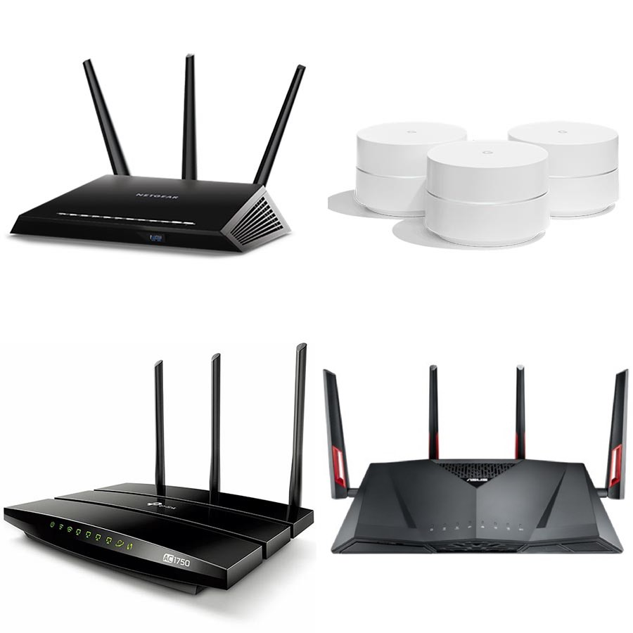 medium resolution of wireles n home router diagram