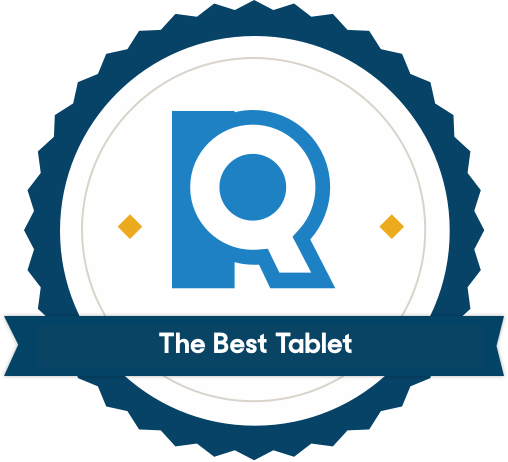 The Best Tablet for 2018 | Reviews.com