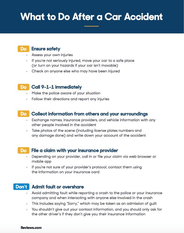 Car-Accident-Guide-Screenshot