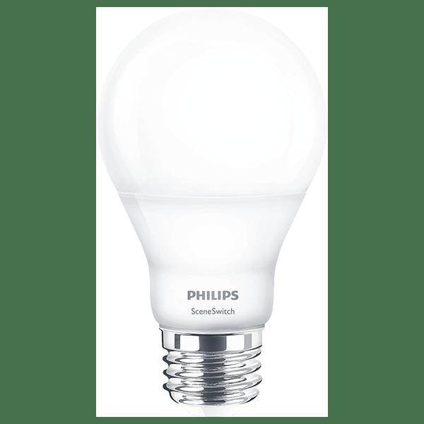 best led light bulbs for living room in spanish language the lightbulbs 2019 reviews com versatility