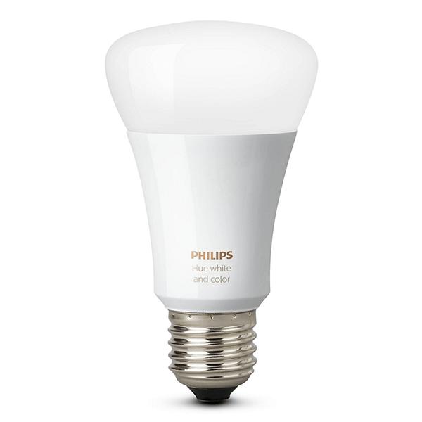the best led lightbulbs