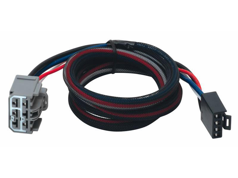 tekonsha voyager specs activity diagram library tk 3026 p custom fit wiring harness for and draw temporarily out of stock