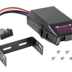 Tekonsha Voyager Specs Free Car Wiring Diagrams Tk 9030 Brake Controller Temporarily Out Of Stock