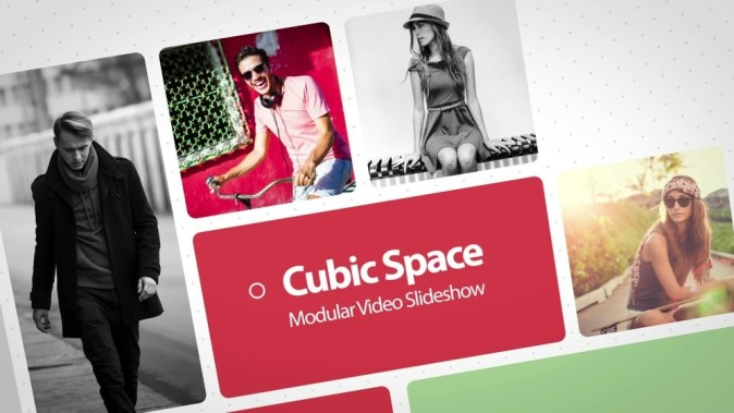 cubic-space-after-effects-template-slideshow-2