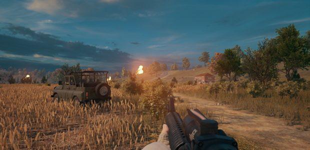 Resultado de imagem para battlegrounds