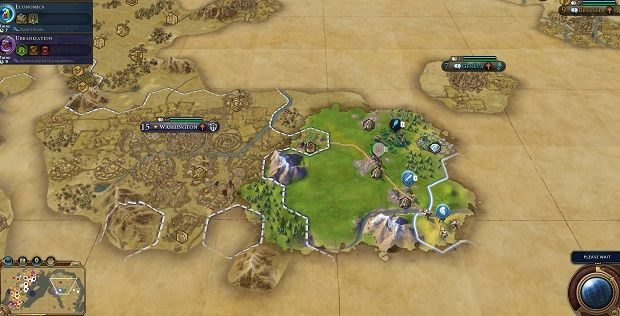 civilization-vi-rise-and-fall-growth-3