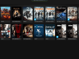 Nvidia Geforce Now Pc Beta Games Performance And Hands