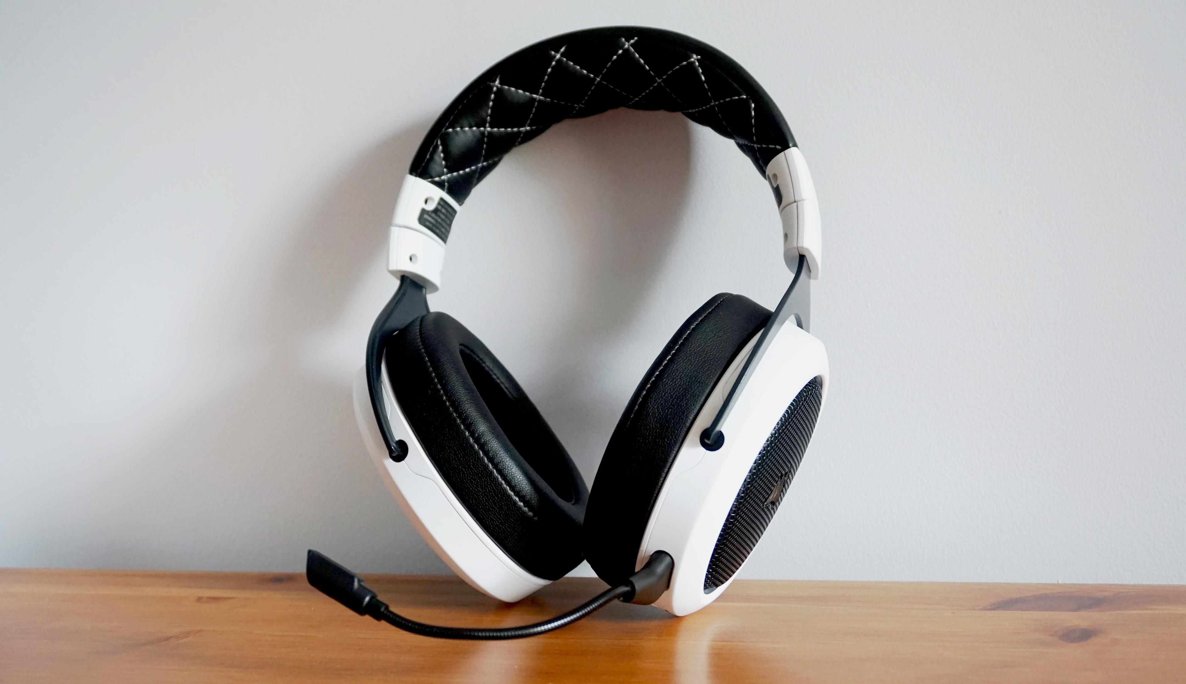 ergonomic chair joe rogan black leather accent chairs experience podcast equipment amp studio setup calvin