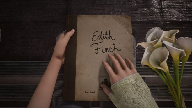 what-remains-of-edith-finch-a-1212x682 Thousands of Edith Finch assets are now free to use in Unreal | Rock Paper Shotgun