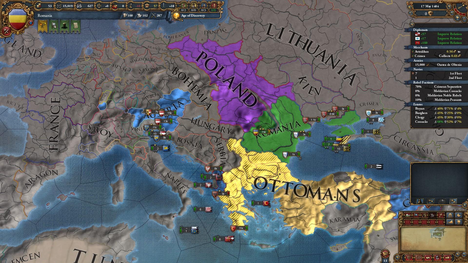 dracula s revenge conquering