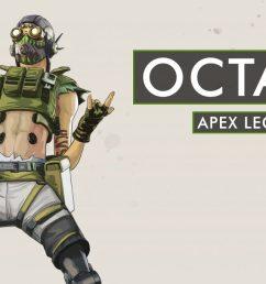 apex legends octane guide season 2 abilities hitbox octane tips and tricks rock paper shotgun [ 1212 x 682 Pixel ]