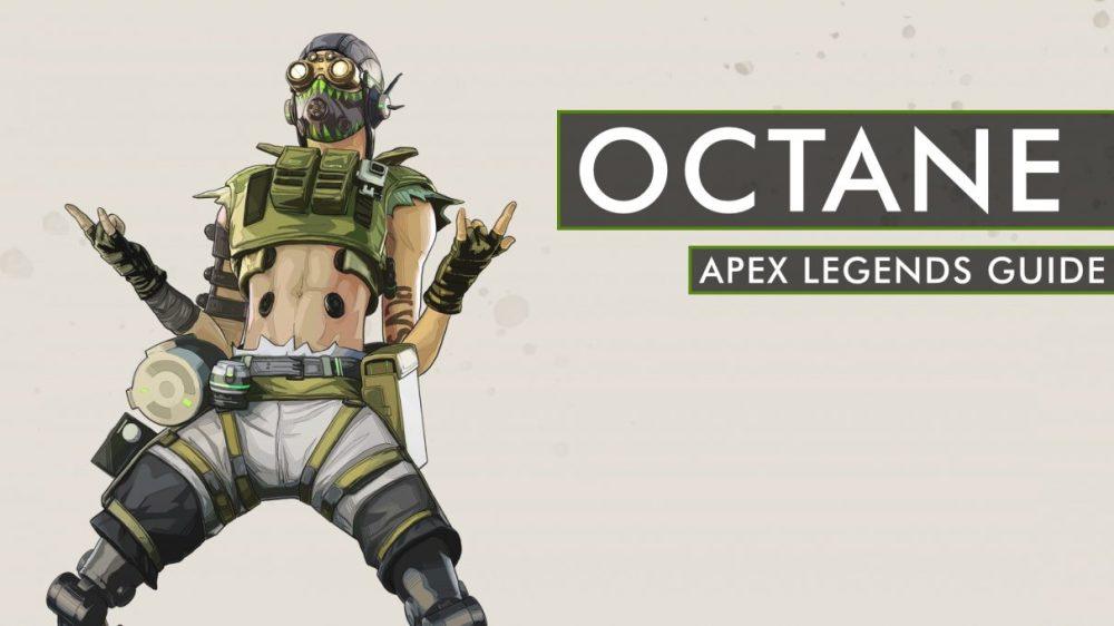 medium resolution of apex legends octane guide season 2 abilities hitbox octane tips and tricks rock paper shotgun