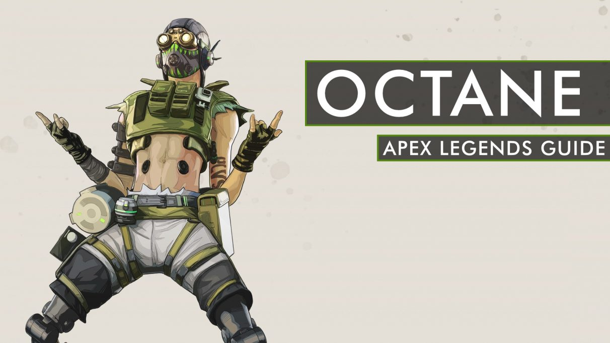 hight resolution of apex legends octane guide season 2 abilities hitbox octane tips and tricks rock paper shotgun