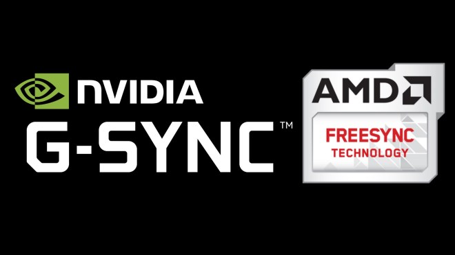GSync-FreeSync G-Sync vs FreeSync vs G-Sync Compatible: what you need to know | Rock Paper Shotgun