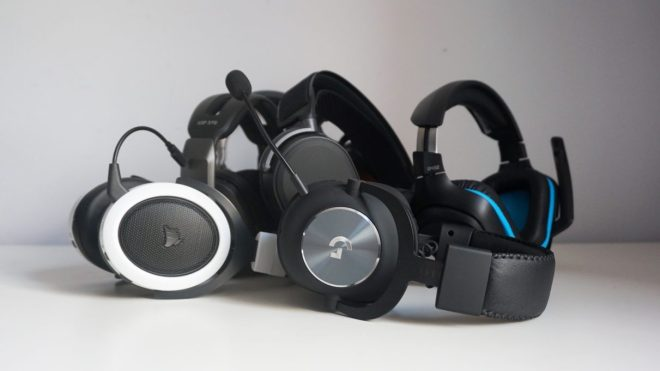 Best-gaming-headset-2020-1212x681 Amazon Prime Day PC gaming deals: the best UK and US hardware deals | Rock Paper Shotgun
