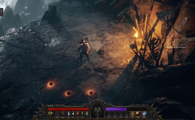 Wolcen Guide 25 Tips And Tricks For Beginners Gaming