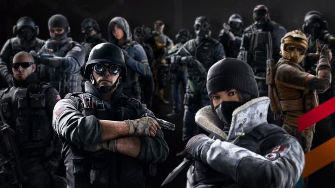 rainbow-six-siege-operators-1212x682 Three more Ubisoft executives resign following abuse allegations | Rock Paper Shotgun