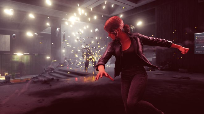 control-bap Green Man Gaming have the best Black Friday PC game deals yet | Rock Paper Shotgun