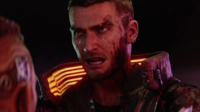Cyberpunk-2077-screenshot-V-1212x682 Cyberpunk 2077 gets another ray tracing glow up with new screens   Rock Paper Shotgun