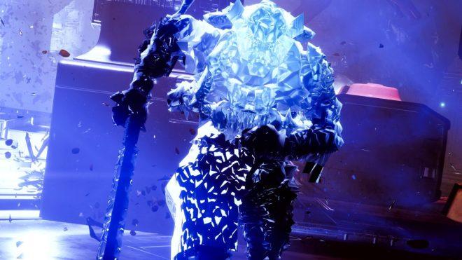 destiny-2-beyond-light-a-1212x682 Destiny 2 finally reins in Beyond Light's broken Warlocks | Rock Paper Shotgun