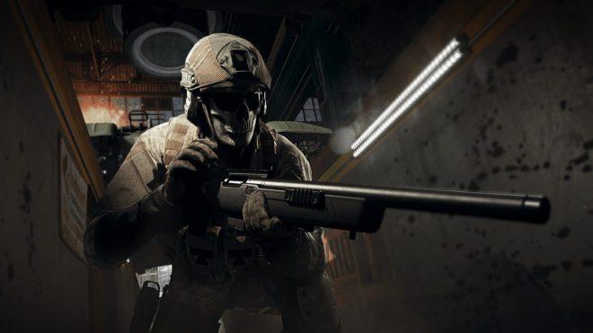 Best-SP-R-208-loadout-in-Warzone-1212x682 Best SP-R 208 loadout in Warzone – plus in-depth SPR-208 stats   Rock Paper Shotgun