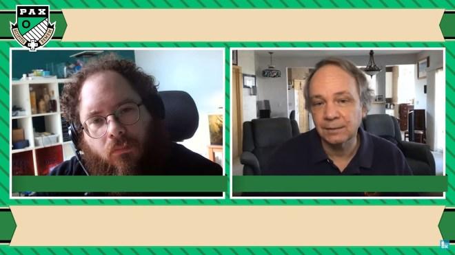 sid-meier Civilization's Sid Meier talked to RPS all about his brilliant career at PAX X EGX | Rock Paper Shotgun