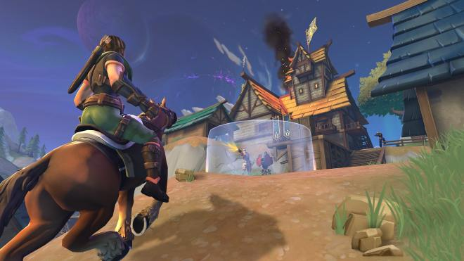 have-you-played-realm-royale-header Have You Played… Realm Royale? | Rock Paper Shotgun