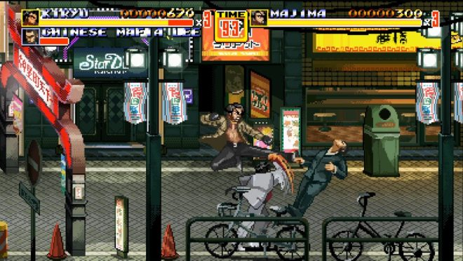 yakuza-streets-of-kamurocho-1212x683 Punch-up Yakuza demake Streets Of Kamurocho is out today | Rock Paper Shotgun