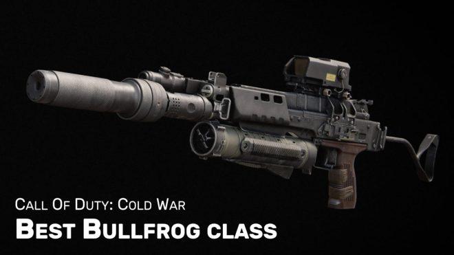 Best-Bullfrog-class-loadout-in-Cold-War-header-1212x682 Best Bullfrog class in Cold War: best Bullfrog loadout (plus Gunfighter) | Rock Paper Shotgun