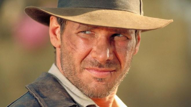 indiana-jones-b Bethesda announce Indiana Jones game   Rock Paper Shotgun