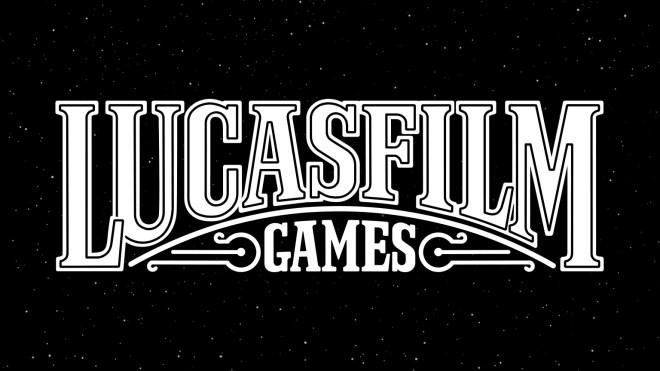 lucasfilm-games-logo The Lucasfilm Games brand is back | Rock Paper Shotgun