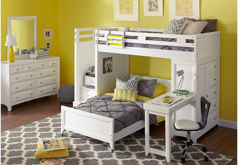 Tween Girls Bedroom Ideas Cool Decor Room Makeover Tips
