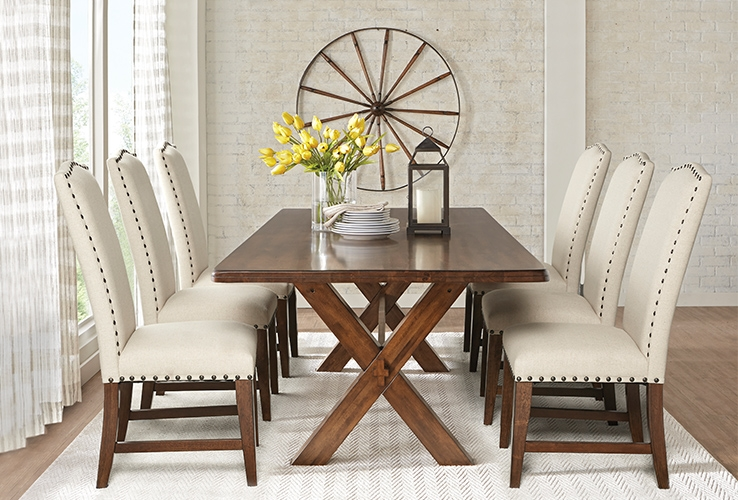 Affordable Furniture Store Home Furniture For Less Online