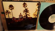 Hotel California Eagles Original